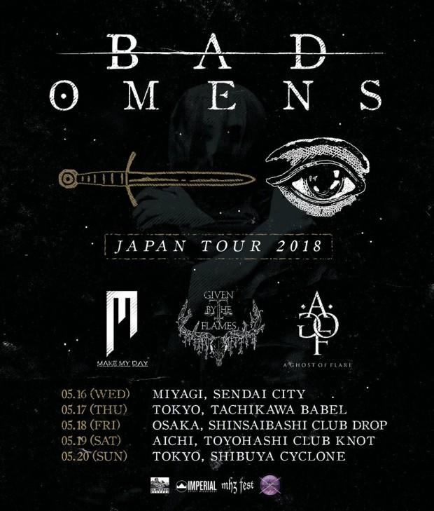 BadOmens_Tour