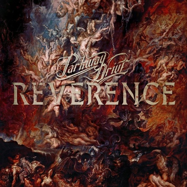 ParkwayDrive_cover