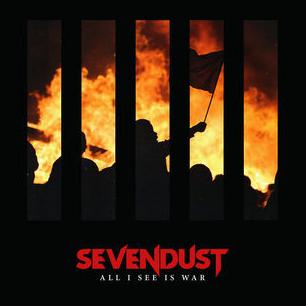 Sevendust_cover