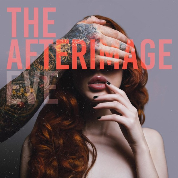 TheAfterimage_cover