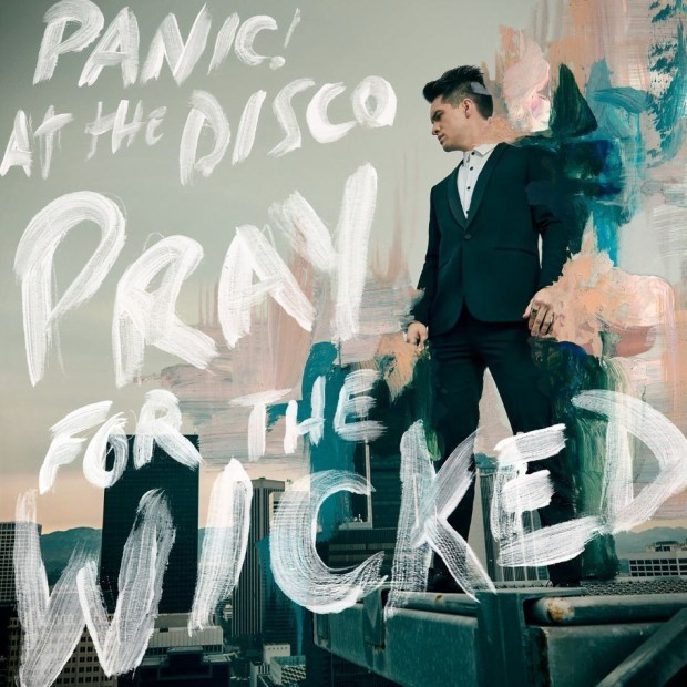 panic_at_the_disco_pray_for_the_wicked_artwork