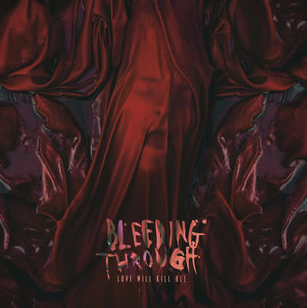 BleedingThrough_cover