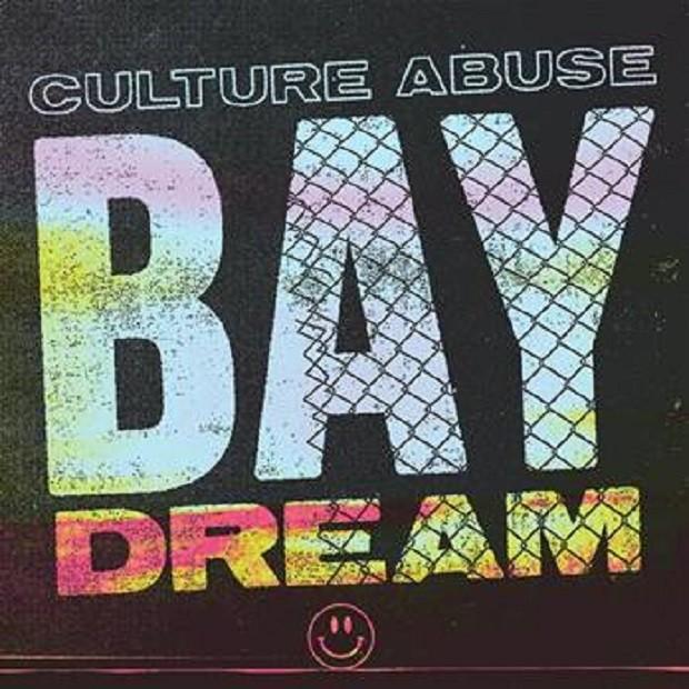 CultureAbuse_cover