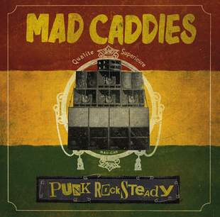 MadCaddies_cover