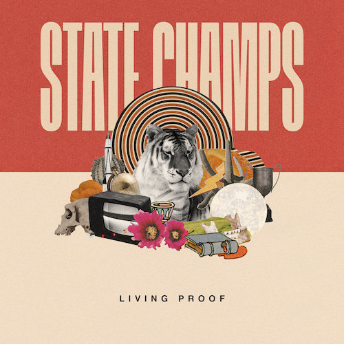 StateChamps_cover