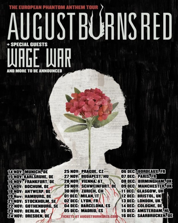 ABR_WW_Tour