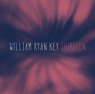 RyanKey_cover