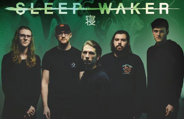 SleepWaker