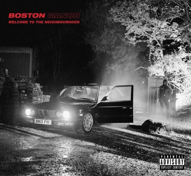 BostonManor_cover