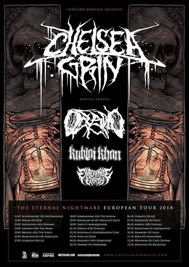 ChelseaGrin_Tour