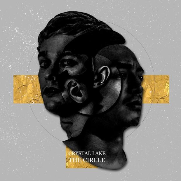 CrystalLake_cover
