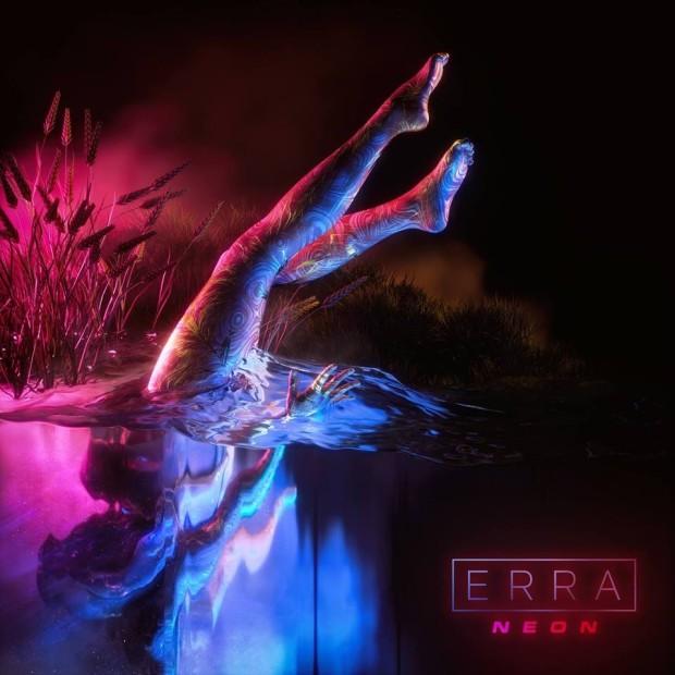 Erra_cover