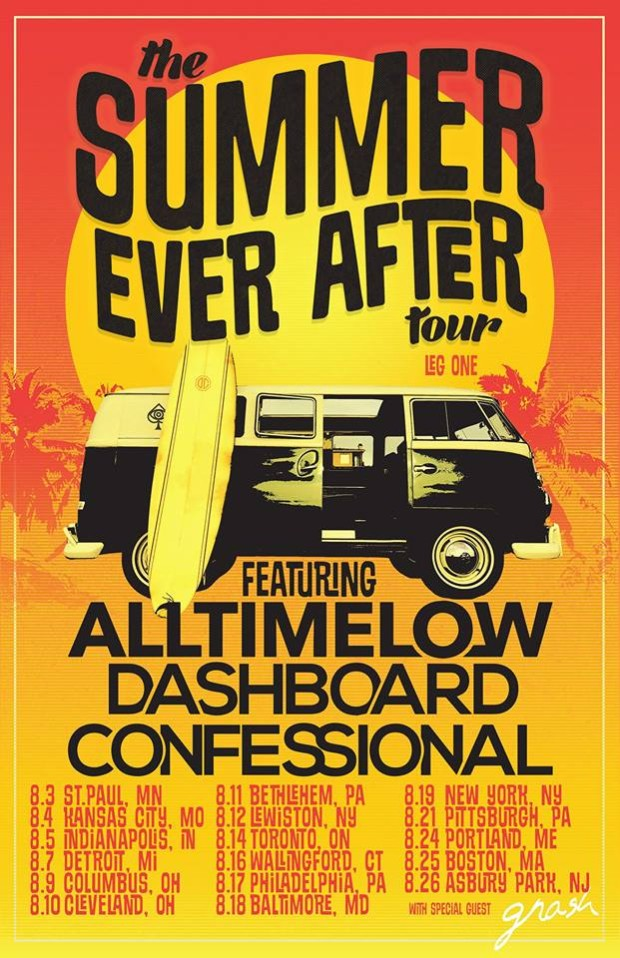 TheSummerEverAfter_Tour