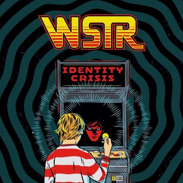 WSTR_cover