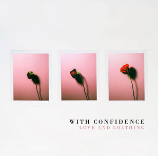 WithConfidence_cover