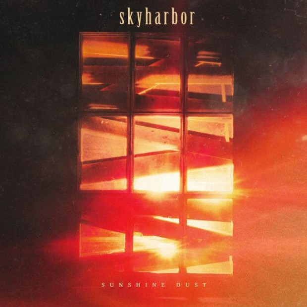 skyharbor_cover