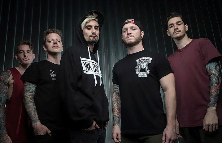 we_came_as_romans_2017