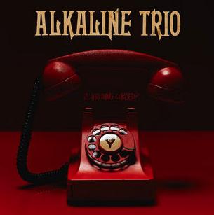 AlkalineTrio_cover