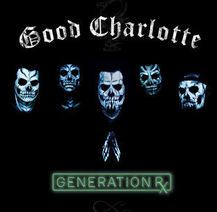 GoodCahrlotte_cover