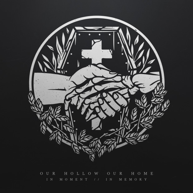 OurHollowOurHome_cover