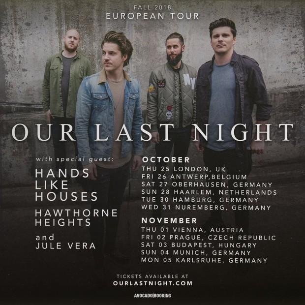 OurLastNight_Tour