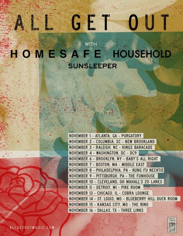AllGetOut_Tour