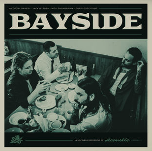 Bayside_cover