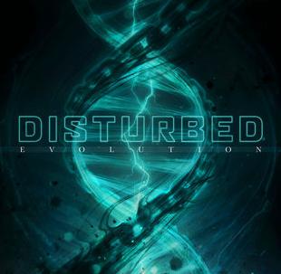 Disturbed_cover