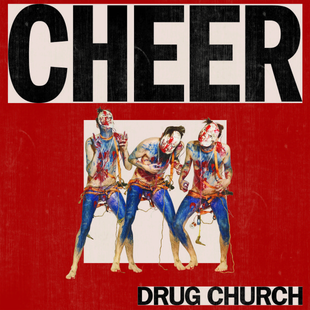 DrugChurch_cover
