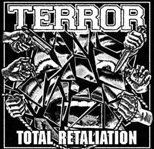 Terror_cover