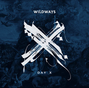 Wildways_cover
