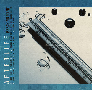 Afterlife_cover