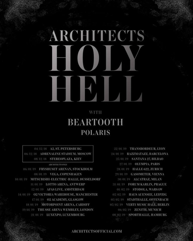 Architects_Tour