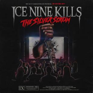 IceNineKills_cover