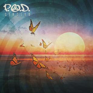 POD_cover