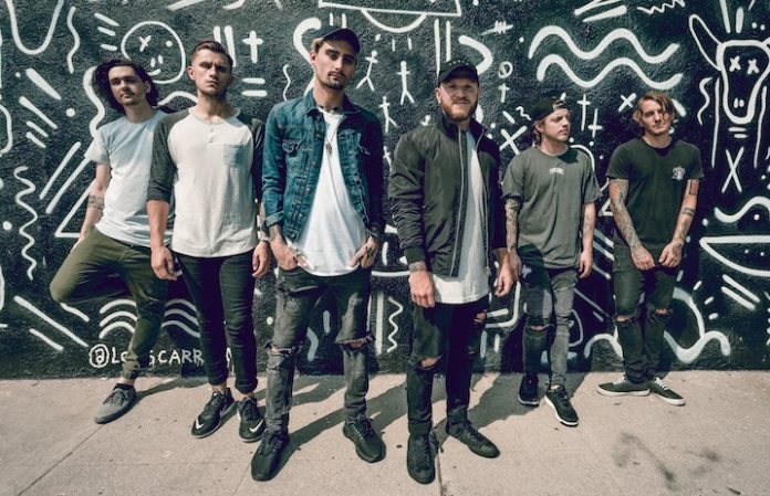 We_Came_As_Romans_2017-696x449