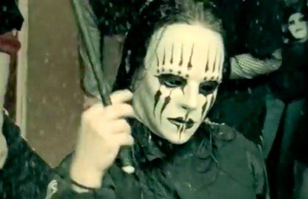 Joey_Jordison