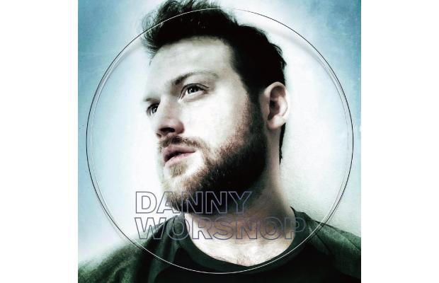 DannyWorsnop