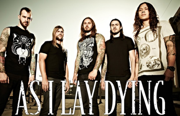 as-i-lay-dying2012