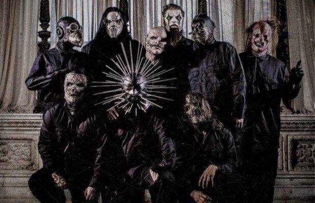 slipknot_2014