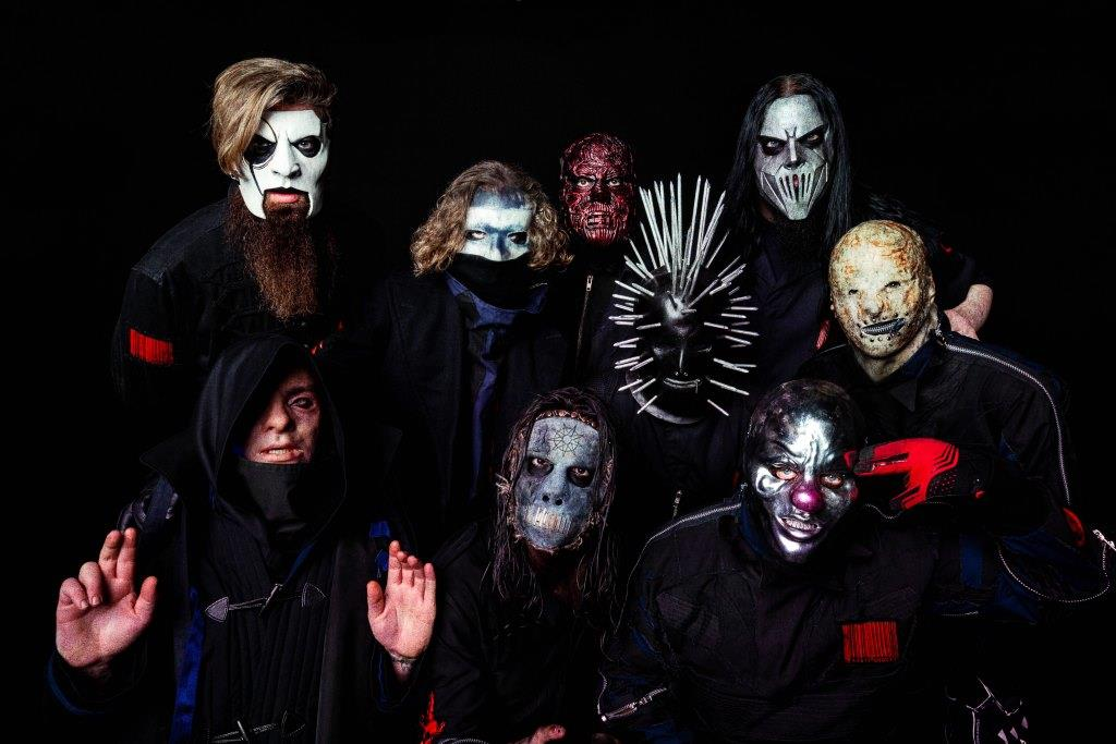 Slipknot-Main-Press-Photo-Credit-Alexandria-Crahan-Conway_s