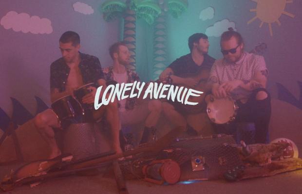 LonelyAveue