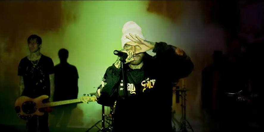 Attila_MV
