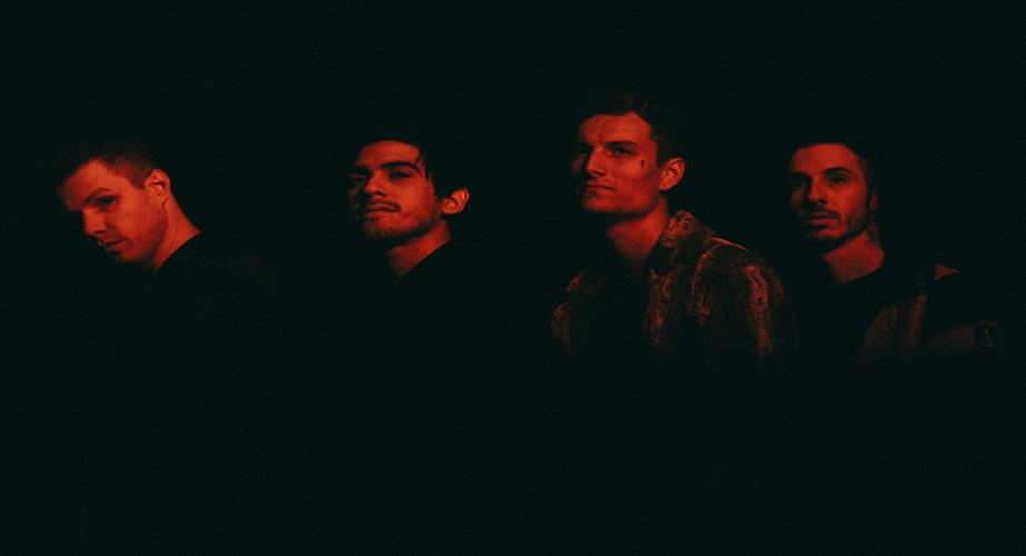 CrownThe Empire