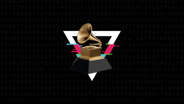 Grammy2020